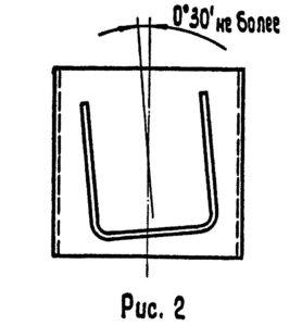 ris. 2 МVN 2778-67