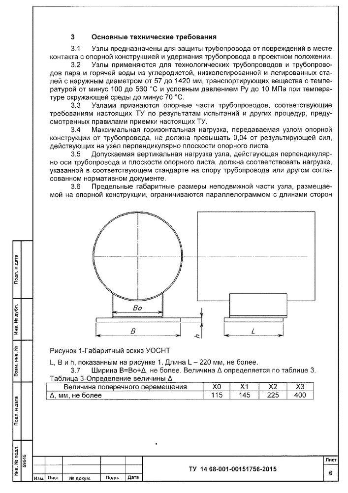 ОСНТ ТУ 1468-001-00151756-2015 стр.6